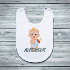 Mlekoholik  #śliniak #niemowlę #dziecko #poczpol #mleko #mlekoholic Tank Tops, Women, Fashion, Moda, Halter Tops, Fashion Styles, Fashion Illustrations, Woman