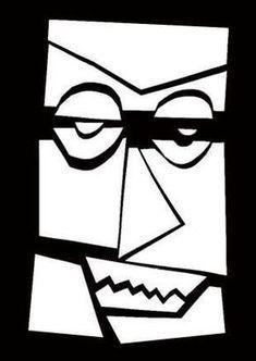 Art Lessons in Elementary School - Elementary School Art - Split Cut Masks - Car . - Art classes in elementary school – elementary school art – split cut masks – carnival - Primary School Art, Middle School Art, Art School, Elementary Schools, Art Education Lessons, Art Lessons, Drawing Lessons, Arts Ed, Art Club