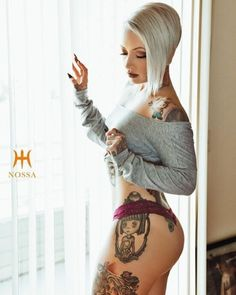 Photo by @nossa.camera Prints at www.vanyvicious.bigcartel.com #vanyvicious #inked #tattooed #tatted #model #miamimodel #inkedmodel #tattooedmodel