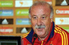 Al fin se consagra como mejor entrenador del año. Tras conseguir el hito histórico del primer Mundial para España, revalidó el título europeo cerrando el círculo. Se merece ser el Crack Musikgoal, uno de los pocos títulos que le faltan.