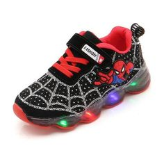 11 Ideas De Zapatos Deportivos Zapatos Deportivos Zapatos Calzado Niños