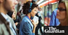 Easy listening: the rise of the audiobook  ||  We're downloading more audiobooks than ever. What do they bring to our relationship with stories, and can they really replace the pleasure of reading? https://www.theguardian.com/books/2018/jul/09/easy-listening-rise-of-audiobooks-alex-clark