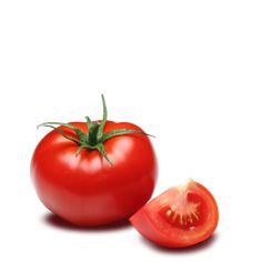 This high quality free PNG image without any background is about tomato, salad fruit, red fruit and tomatoes. Fruit And Veg, Fruits And Veggies, Fresh Fruit, Fruits Photos, Fruits Images, Low Fodmap Vegetables, Shapes Flashcards, Vegetables Photography, Fruit Picture