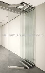 Google Image Result for http://i01.i.aliimg.com/photo/v1/328752165/Duke_Glass_Movable_Partition_Door.jpg