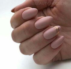 Gel Nail Designs, Gold Nails, Silver Roses, Nail Art, Beauty, Beleza, Golden Nails, Gold Nail, Nail Arts