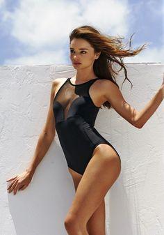 #swimsuit