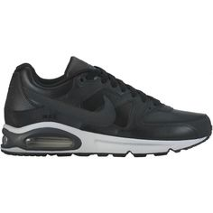 Nike AIR MAX COMMAND LEATHER Men's Shoe