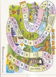 Atividades de Alfabetização - jogos Educativos-Pedagógicos                                  Para receber atualizações do AtividadeseDesenho...