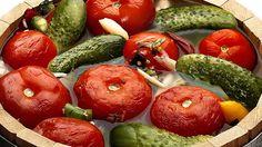 Онкология и питание по  Моэрману Just Cooking, Watermelon, Cancer, Vegetarian, Diet, Fruit, Vegetables, Health, Food