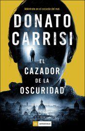 Un thriller en toda regla, adictivo y apasionante, que tiene al lector en vilo durante toda su lectura. Imprescindible para los amantes del suspense.