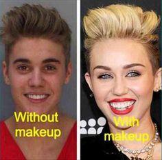 The Internet's Reaction To Justin Bieber's Arrest – 18 Pics