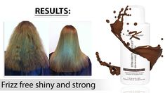 Brazilian Keratin Treatment For Professional Use 4.0 OZ CHOCOLATE - SUPER SMOOTHING HAIR STRAIGHTENING ADD VOLUME ADD SHINE ELIMINATE FRIZZ PROTECTS HAIR HAIR LOSS FOR ALL HAIR TYPES LASTS 6 MONTHS ** More details can be found by clicking on the image. #hair