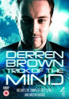 karl. Derren Brown: Trick of the Mind - Series 1 [DVD] [2004] DVD ~ Derren Brown, http://www.amazon.co.uk/dp/B0007L6SEO/ref=cm_sw_r_pi_dp_lVUVqb03H7JS4