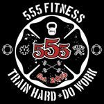 "127 kedvelés, 3 hozzászólás – 5-5-5 Fitness (@555fitness) Instagram-hozzászólása: ""555 Fitness is a Firefighter owned and operated Charity. Our goal is to reduce the leading killer…"""