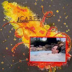 2015-05-16-Carpe diem