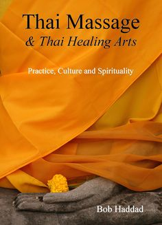 Tantra stockholm sunny thai massage