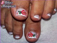 Pedicure Designs, Cute Toes, Toe Nails, Work Nails, Decorations, Yellow Nails, Blue Nails, Pedicures, Feet Nails