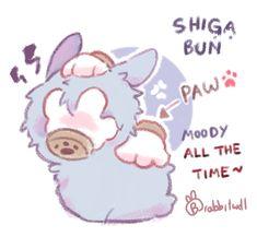 meep~ (Posts tagged my art) My Hero Academia Episodes, My Hero Academia Shouto, Hero Academia Characters, Boku Academia, Film Anime, Tomura Shigaraki, Hero Wallpaper, Cute Anime Guys, Cute Chibi