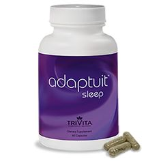 Adaptuit™ Sleep