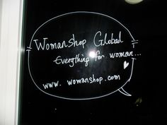 WOMANSHOP.COM     All for Global Fashionista