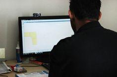 WERK3CS - MAAS GmbH Produktion realisiert Ihre Wünsche und Ideen!   http://www.werk3-cs.de/