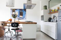 08-eclectic-kitchen