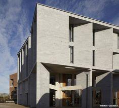 University of Limerick Medical school