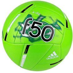 promo code 421d0 1bd20 Rebel Sport Soccer Balls Nz - Buy Soccer Ball - Indoor Soccer Ball - adidas  X-Ite Football Green 5