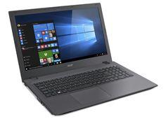 Daftar Harga Laptop Acer Core i7 Terbaru 2017 untuk Area Jakarta dan Jabodetabek