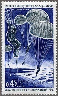letter, mail, stamp, antique, France,