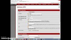 Setting Up VLANs with pfSense
