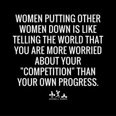 Quotes That Inspire Pinbarbell Babes On Motivational & Inspirational Quotes .