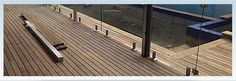 Frameless channel glass fencing   Balcony handrails   Seamless deck balcony balustrading   Channel glass pool fence   Installers   Suppliers   Designer   Glass Fence Constructions Melbourne Victoria