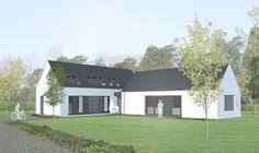 Image result for L shaped house design