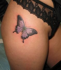 The more I look, the more I like. Think this might be next. The purple butterfly means a lot to us with lupus!