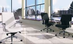 Global is a manufacturer of quality office furniture sold worldwide through our dealer network. Office Chairs For Sale, Best Office Chair, Home Office Chairs, Office Table, Office Decor, Executive Office Furniture, Used Office Furniture, Business Furniture, Farmhouse Office Chairs