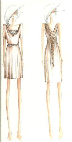 Dress Design Ideas white kim kardashian wedding dress design ideas Dress Design Ideas