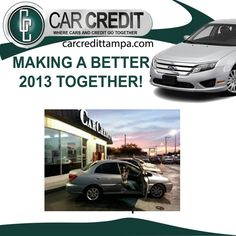#AnotherHappyCustomer, #CarCredit, #UsedCars, #Tampa, www.carcredittampa.com