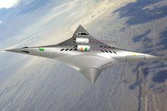 http://www.livescience.com/22828-supersonic-flying-wing-nasa.html?FB  Supersonic Flying Wing Nabs $100,000 from NASA  InnovationNewsDaily StaffDate: 30 August 2012 Time: 11:48 AM ET