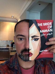 Tasos Pelekanou Amman, Bride, Books, Collection, Wedding Bride, Libros, Bridal, Book, Book Illustrations
