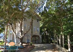 Christie 249 | Duck Vacation Rental | Tuckahoe Outer Banks