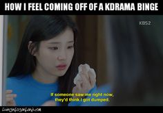 Explore latest gallery about of funny reaction pictures of the day. These are 36 funny reaction memes photos that will blow your mood and make you lol. Korean Drama Funny, Korean Drama Quotes, K Drama, Drama Fever, Kdrama Memes, Funny Kpop Memes, Funny Reaction Pictures, My Stomach Hurts, Japanese Drama