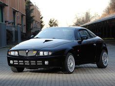 Lancia-Hyena-a07