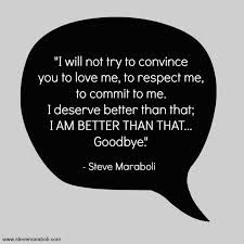 Image result for uncertainty quotes about relationships