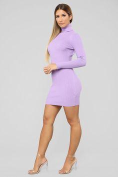 10af1889925e 1416 Best Dresses I Like images in 2019 | Short dresses, Long boots ...