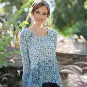 Take a look at the The New Boho event on #zulily today!