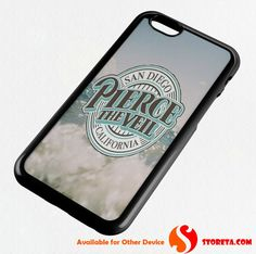awesome Pierce The Veil San Diego California for iPhone 6-6S Case iPhone 6-6S Plus iPhone 5 5S SE 4-4S HTC Case Samsung Galaxy S5-S6-S7-Note 7 Case and Samsung Galaxy Other Check more at https://storeta.com/product/pierce-the-veil-san-diego-california-for-iphone-6-6s-case-iphone-6-6s-plus-iphone-5-5s-se-4-4s-htc-case-samsung-galaxy-s5-s6-s7-note-7-case-and-samsung-galaxy-other/