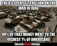 War profiteers, again ... Let's be honest. A half-century after the struggles of my Hippie Trails novels, the cause is far from over. If anything, the stakes are only higher.
