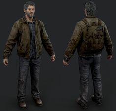 the_last_of_us___joel_winter_outfit_by_luxox18-dbr4ysd.jpg (911×878)