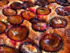 Pepperoni, Sausage, French Toast, Brunch, Food And Drink, Breakfast, Ethnic Recipes, Desserts, Cherries